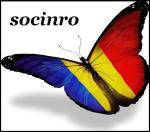 fluture socinro 2