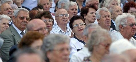 pensionari comunitari