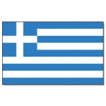 grecia-500x500