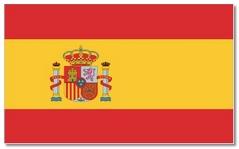 Steag_Spania
