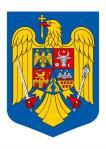 stema-romaniei-format-mare-rezolutie-buna22