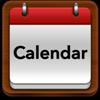 calendar-100x100