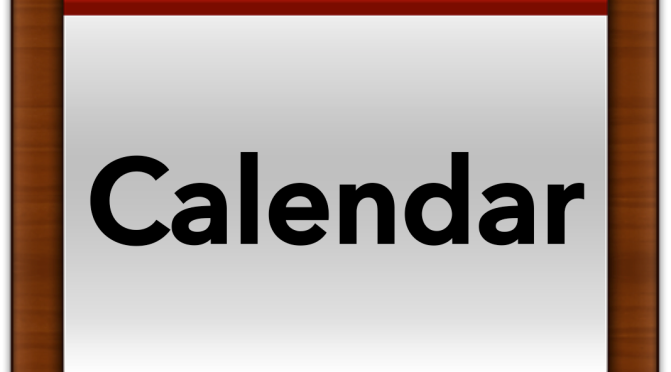 Calendarul 2021 pentru cetateanul roman rezident intr-un stat U.E.