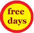 last-2-free-days