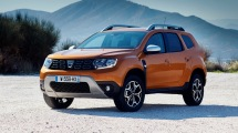 Dacia-Duster-ECO-G-100_1
