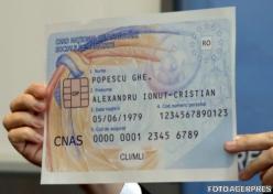 Cardul-national-de-sanatate-socinro
