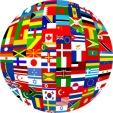 traducator harta europeana a serviciilor romanesti