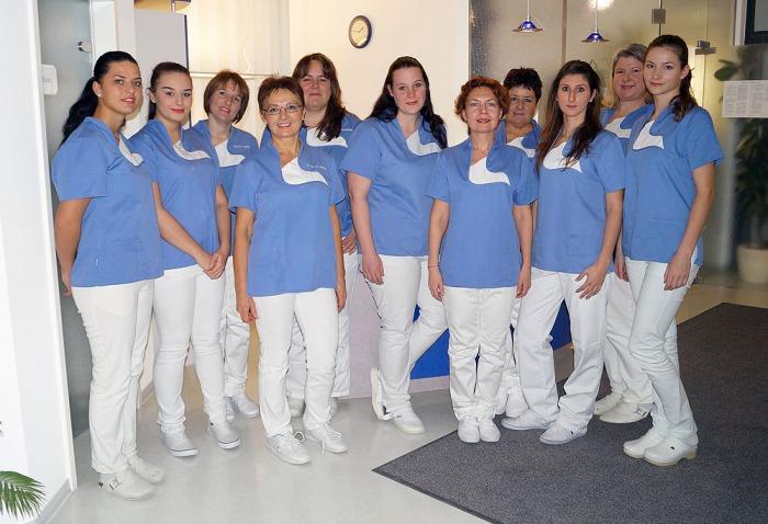 Zahnarztpraxis_Hoenig_Stuttgart-DSC00879_bearbeitet