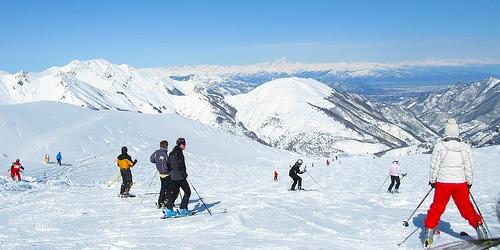 ski-la-tremonti