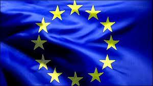 In Uniunea Europeana s-a renuntat la apostila pentru actele de stare civila