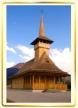 biserica_salzburg_exterior
