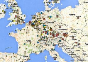 Harta Ecroop