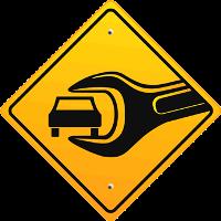service-auto-socinro