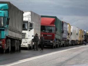 camioane-300x225-300x225