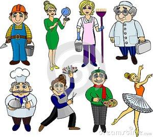 professions-