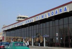 aeroport socinro