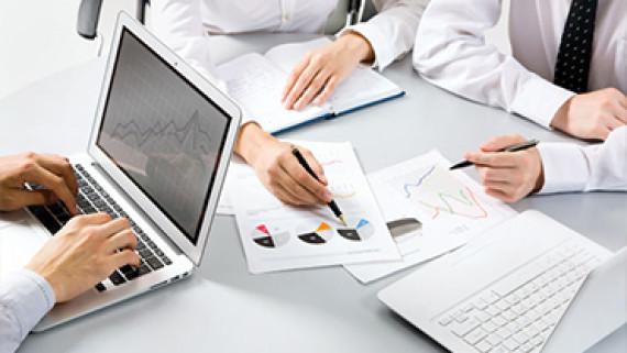 contabilitate-socinro