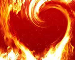 focul dragostei socinro