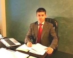 cabinet-avocatura-2