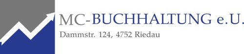 logo 3 austria