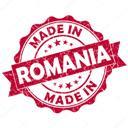 """Produse """" Made in Romania"""", recunoscute in U.E."""