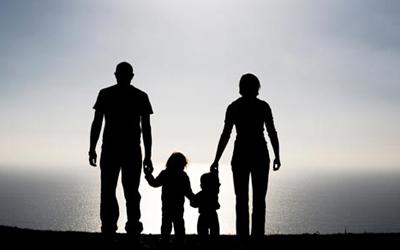 Indemnizaţia de crestere a copilului in tarile Uniunii Europene