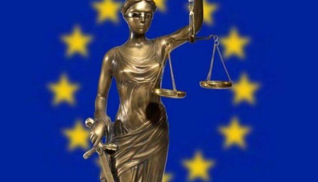 Sunteti cercetat penal, retinut sau arestat in Germania?