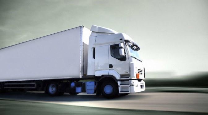 Informatie de maxima importanta pentru transportatorii auto romani